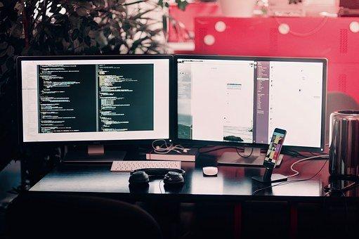 蜂业办公软件开发